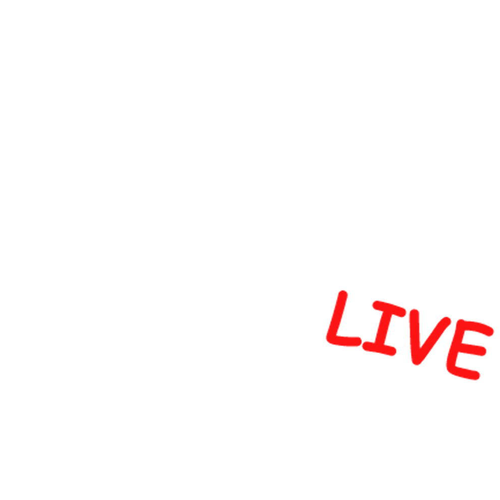 TIMES Live